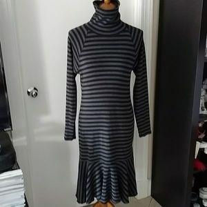 LRL Lauren Jean Co. Dress - Size M
